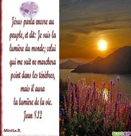"""Dimanche 23 juin 2013 12ème du Temps Ordinaire """"Pour vous qui suis-je?"""" 5d71ef0d"""