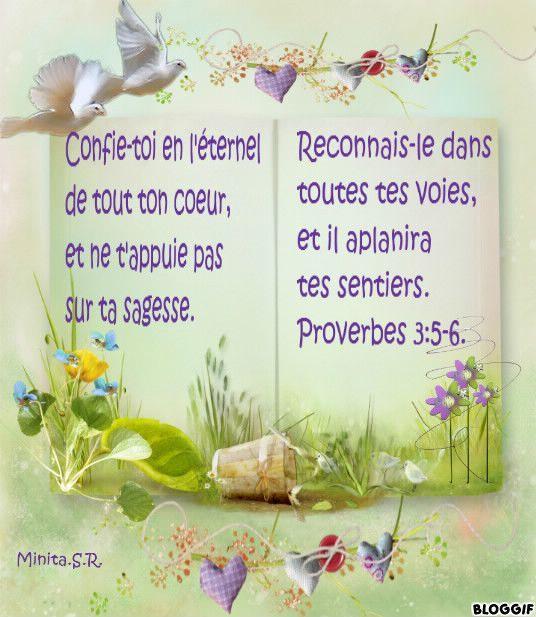 ✞ Paroles /méditations/prières ✞ du 30 juin au 5 juillet B933b2c2