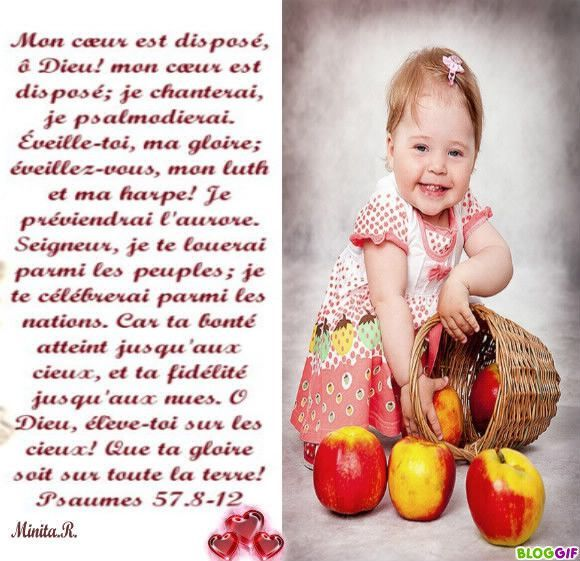 Top Amour Frere Et Soeur Citation Uf85 Montrealeast