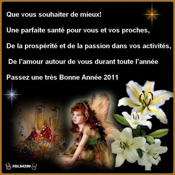 Merci Fleur De Lys